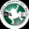 Reunión GLiB 17 Octubre
