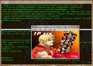 cps3linux2