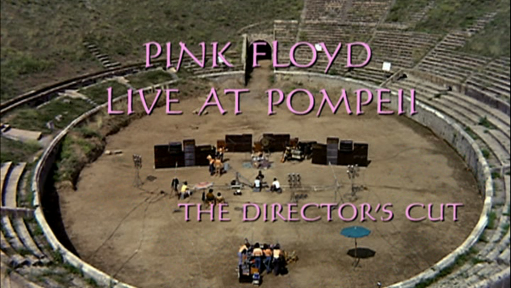 pfpompeii3