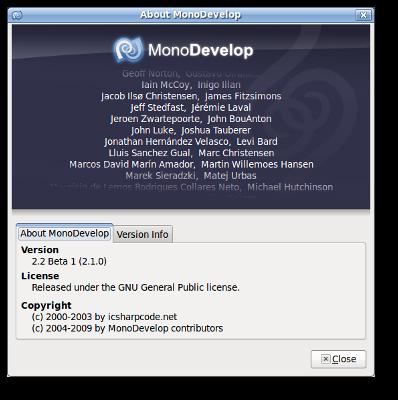 easyRAE update (0.3)